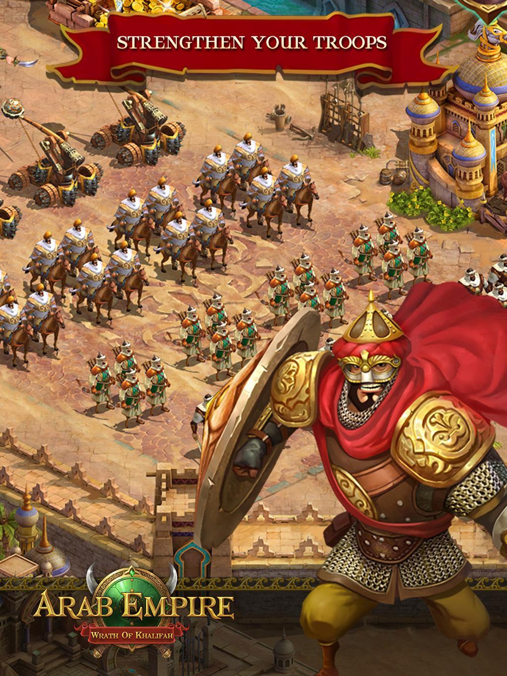 gameScreen